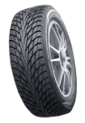 Product-Nokian-HKPL-R2