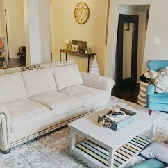 Natural Sofa Deodorizer Fabric Sofas For Sale How To Refresh Your Furniture In 3 Easy Steps