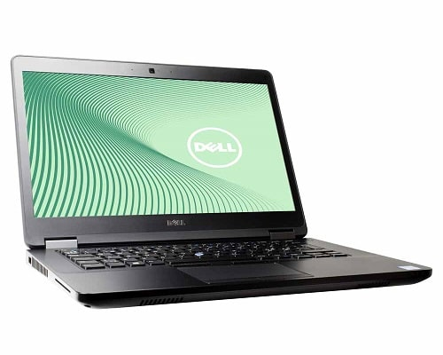 De bästa bärbara studentdatorerna 2021 17