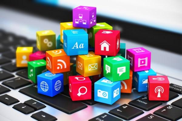 Online Education Services