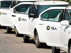 Ola invests in Avail Finance, to build financial solutions for driver-partners