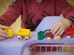 Statehouse hearing planned on early education bills