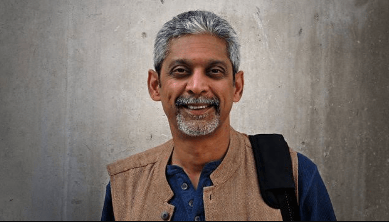 CSIR-CCMB to initiate studies on mental illnesses and mental health genomics jointly with Vikram Patel