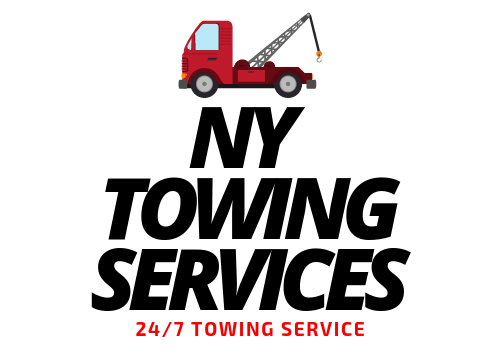 Tips to Tow Cars by Best City Towing NYC