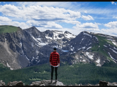 Top 5 things to do in Colorado