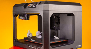 Do You Know About 3D Printer Filament