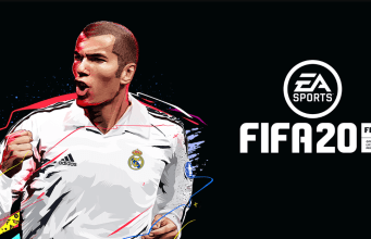 CAN YOU BUY FIFA COINS ONLINE?