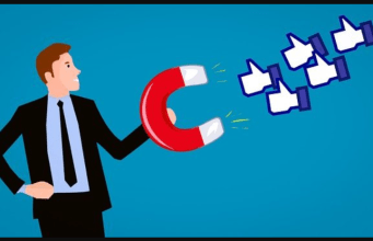 Harnessing Power of Social Platforms to Enhance Your Personal Brand
