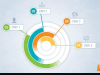 USA IT PROCESS AUTOMATION TOOL MARKET ASSESSMENT 2020-2026 MAJOR PLAYERS (CISCO, IBM, INFINEON, INTEL, ETC.)