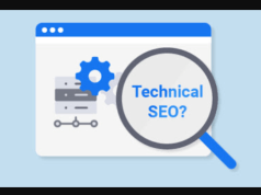 SerpLogic's Tips for Technical SEO for 2020