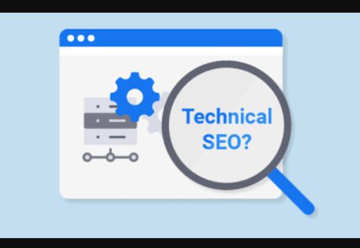 SerpLogic's Tips for Technical SEO for 2020