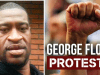 Protest planned for Howell on Thursday seeking justice for Geoge Floyd