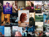 5 Best Movies for online streaming During Quarantine