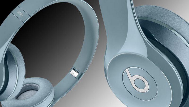 Beast Solo2 Wireless, auriculares a juego con el iPhone 6