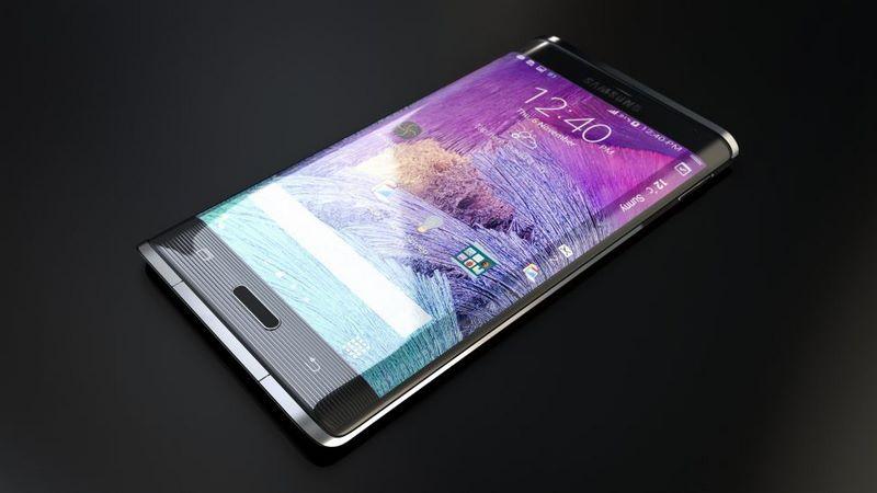 Características y precio del Samsung Galaxy S6