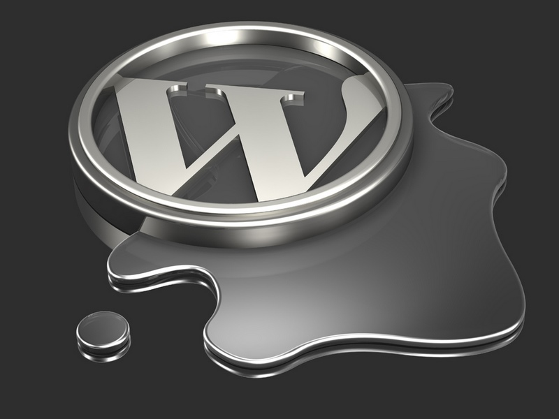 Configurar WordPress para novatos