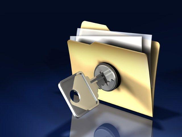 Consejos de seguridad para navegar por Internet