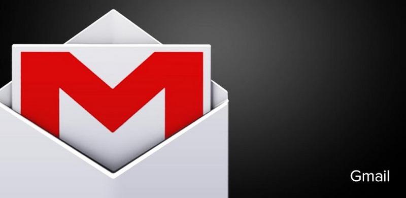 Cómo crear una cuenta en Gmail