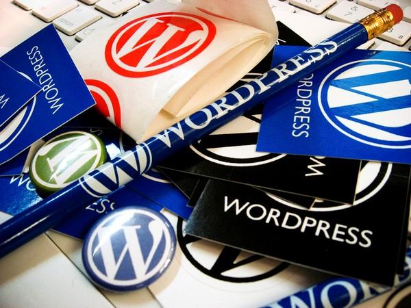 Ganar dinero desde casa por Internet creando páginas web