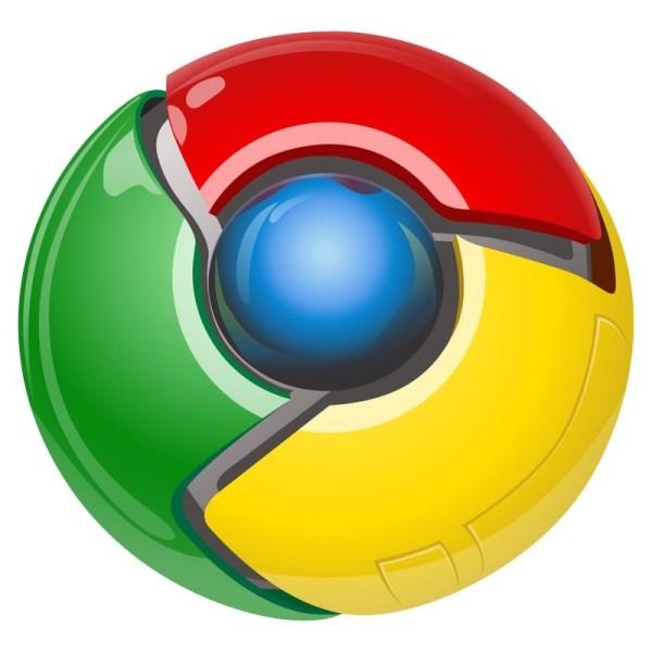 Cómo administrar las extensiones de Google Chrome