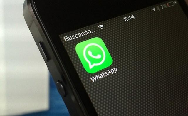 Cómo usar un número para WhatsApp en dos dispositivos