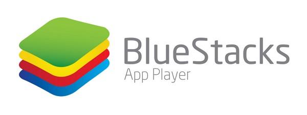 Qué es BlueStacks y para qué sirve