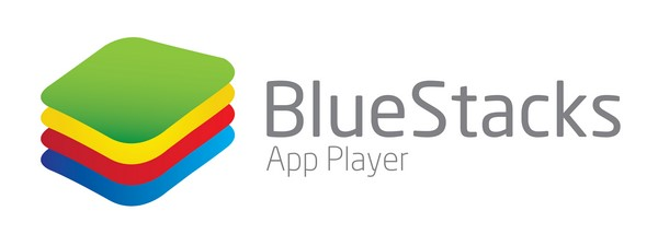 App player BlueStacks