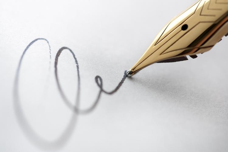 Cómo agregar una firma en Hotmail