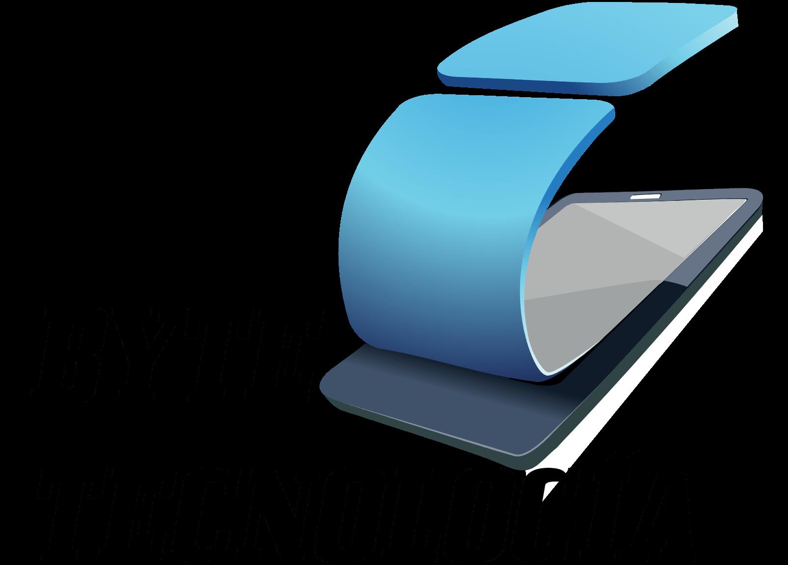 Byte Tecnología