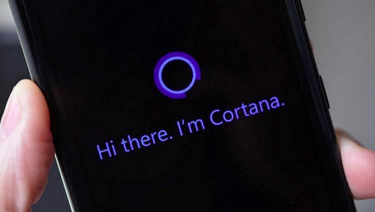 Microsoft reconoce que espía a través de Cortana y de Skype