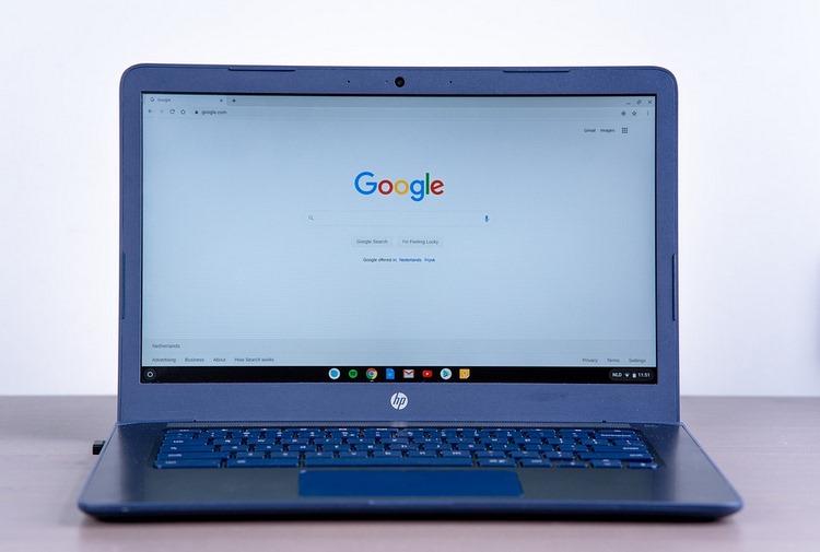 Qué es un buscador de Internet y cómo funciona
