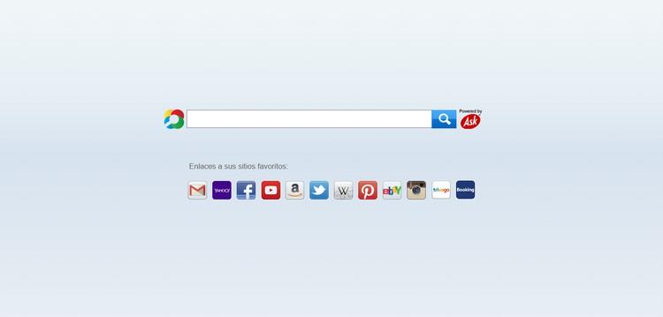 Cuáles son los buscadores de Internet más utilizados en todo el mundo
