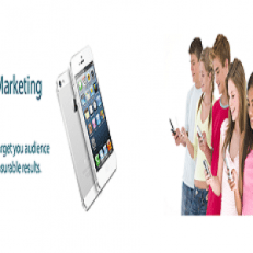 sms-marketing-article