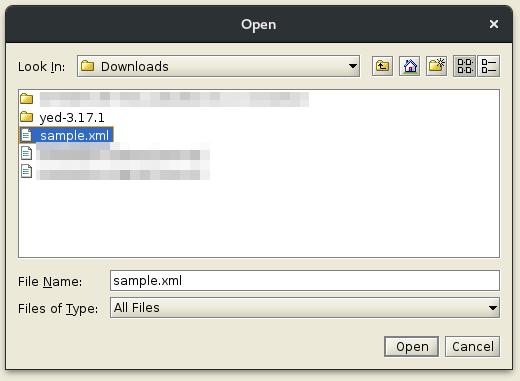 yed 4 bytefreaks net