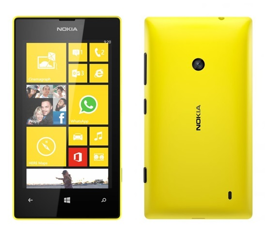 Nokia-Lumia-520_frontal