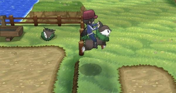 Pokémon_X_Y_6