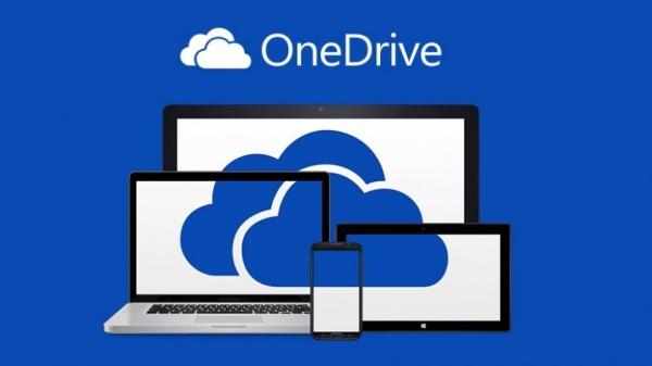 cloud-skydrive-onedrive-microsoft-logo