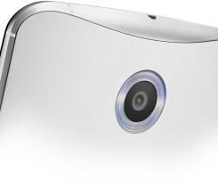 N6-camera-1600