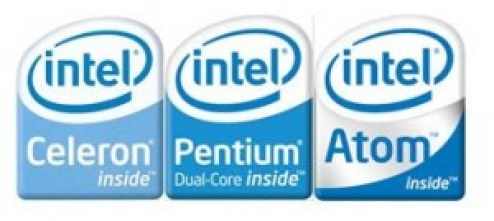 intel-celeron-pentium-atom