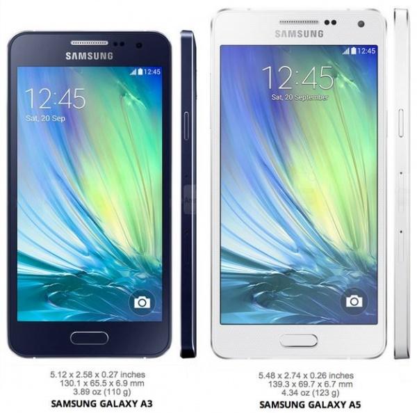 samsung-galaxy-a3-galaxy-a5