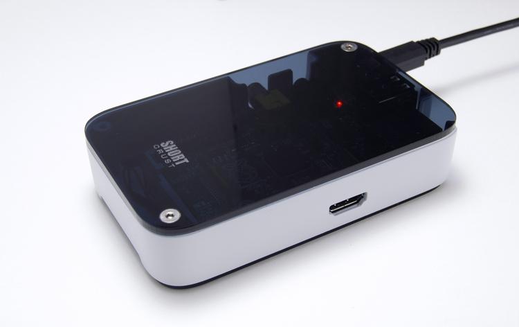 raspberry-pi-case
