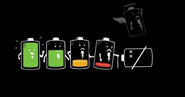 batería-móvil