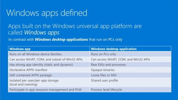 windows-apps