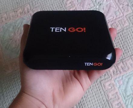 tengo-microbox