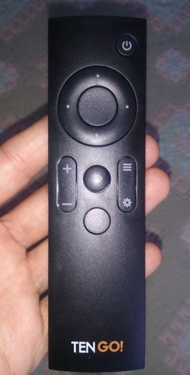 mando-microbox