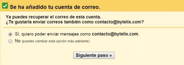 GmailTerminado