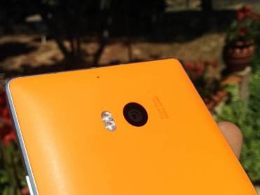 Lumia930-3
