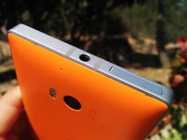 Lumia930-4