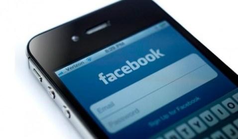 facebook-moviles1