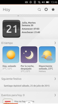 screenshot20150721_134616507